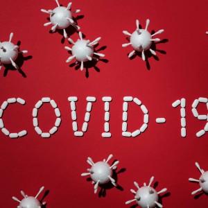 6 Pejabat di Wilayah Jawa Timur Meninggal karena Covid-19