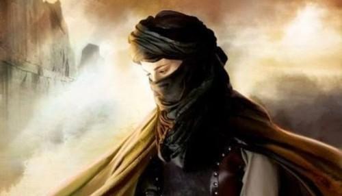 Kisah Pejuang Perempuan yang Lindungi Rasulullah SAW hingga Lehernya Tersabet Pedang