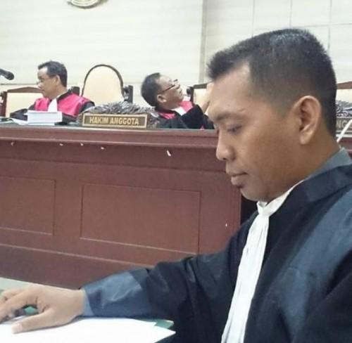 Kasus Sekda, Pengamat Nilai Bupati Bondowoso Lemah Atasi Masalah Birokrasi