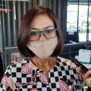 Keikutsertaan JKN-KIS Warga Kota Malang sudah Capai 96 Persen