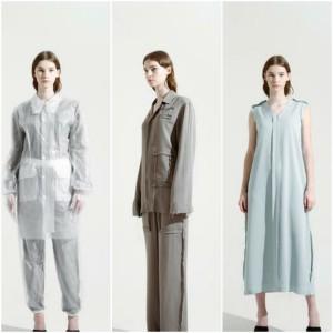 Ziko Halim dan Margaretha Novianty Rilis Koleksi Batu Covid Kit Bareng Brand Yet