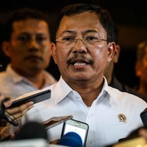 Lagi! Menkes Terawan Dikritik Terkait Serapan Anggaran yang Sempat Buat Jokowi Marah