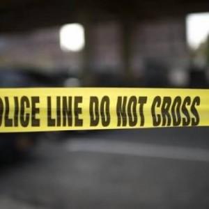 Bos Starup Fahmi Saleh Ditemukan Tewas Dimutilasi di Apartemennya di New York