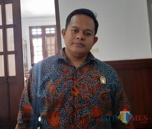 Ingin Ulang Capaian Positif Retribusi 2019, DPRD Kota Malang: OPD Tingkatkan Kinerja
