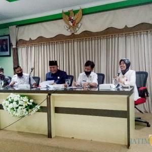 Disdikbud Akan Bukukan Sejarah Kota Malang untuk Konsumsi Siswa