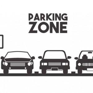 Potensi Besar, Pemkot Malang Didorong Terapkan Parkir Online