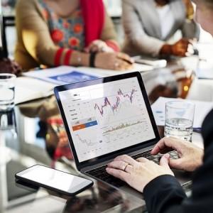 Minimalisir Risiko, Begini Cara Memilih Broker Forex Lokal Indonesia
