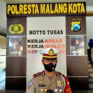Polisi Berikan Toleransi Bagi Pemilik SIM Mati, Syaratnya...