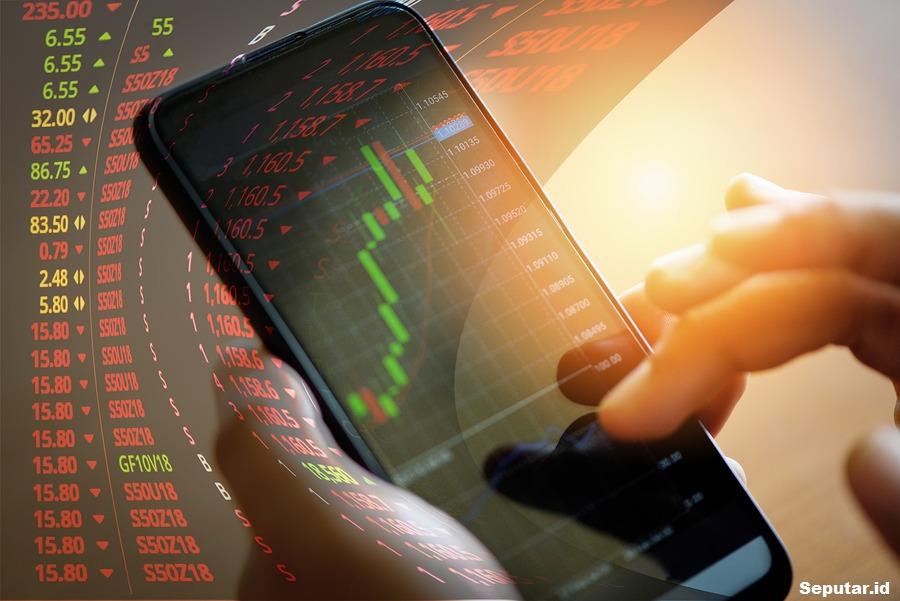 Tips Anti Gagal Begini Cara Trading Forex Bagi Pemula Malangtimes