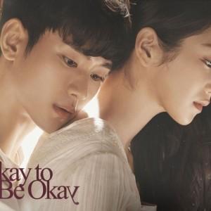 Drakor It's Okay to Not Be Okay Eps 9 Trending Twitter, Berikut 3 Misteri yang Bikin Kepo!
