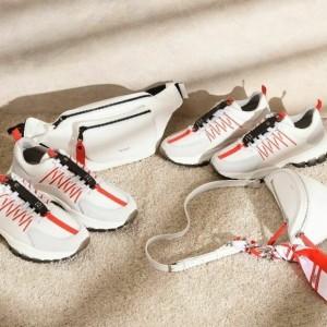 Sambut Kemerdekaan RI, Brand PEDRO Luncurkan Tas dan Sepatu Merah Putih