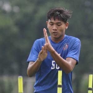 Regulasi U-20 Masih Wacana, Arema FC: Kami Belum Terima Draft Regulasi
