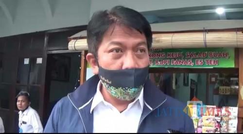 Belum Genap 7 Bulan, Sektor Penunjang PAD Kabupaten Malang Sudah Surplus