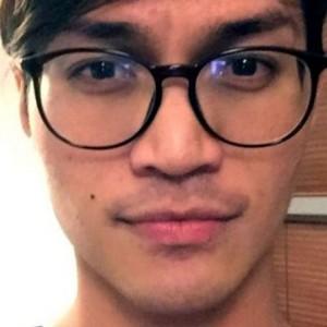 Wow! Kasus Sang Predator Reynhard Sinaga Bakal Dibuat Film Dokumenter