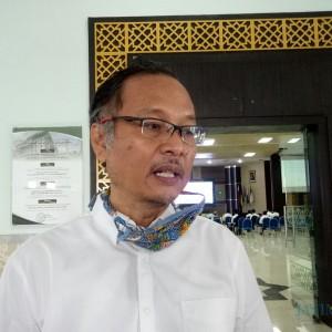 Bekali Dosen Pengabdian Masyarakat, Rektor UIN Malang Prioritaskan Tetangga Kampus
