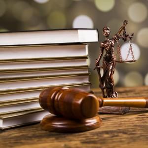 BPSK Vakum Tak Usah Bingung, Bisa Konsultasi ke Mediator Bersertifikasi