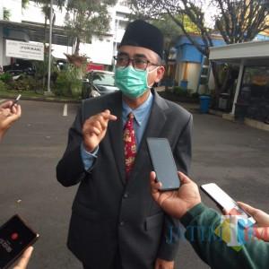 Tahapan Seleksi CPNS di Kabupaten Malang Dilanjutkan, Tes SKB Bergulir September