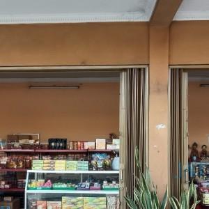 Roda Ekonomi Yogyakarta Mulai Normal, tapi Penjual Bakpia Masih Tiarap
