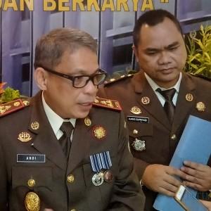 Terselamatkan, Kejari Malang Serahkan Aset Pemkot Malang Bernilai Rp 131 Miliar