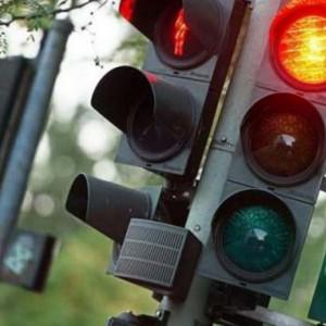 Kasus Covid-19 Meningkat, Dishub Kabupaten Malang Siapkan Dana Upgrade Traffic Light