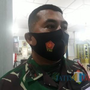 Ibu-Ibu Dianggap Belum Berperan Aktif, Covid-19 Masih Terus Merajalela di Kabupaten Malang