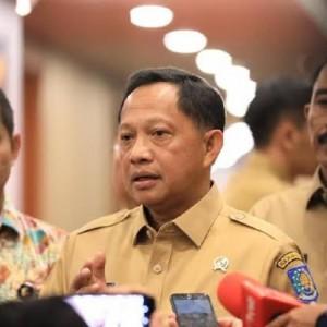 Pernyataan Tito Sebut Jenazah Covid-19 Lebih Baik Dibakar, Kemendagri Beri Penjelasan