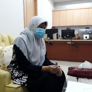 Serapan Anggaran Tak Maksimal, Kampung Tangguh Surabaya Terancam jadi Kampung Rapuh