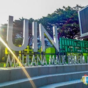 Kemenag Dorong UIN Malang Transformasi Menjadi PTN Berbadan Hukum