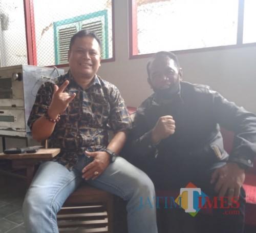 Anggota DPRD Terjaring Razia Balap Liar, Ketua DPC PDI Perjuangan: Kita Usulkan Pecat!