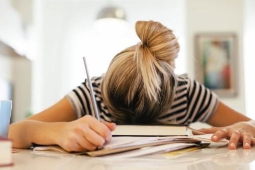 10 Nyawa Melayang Diduga Depresi, Curhat Pejuang Skripsi: Penuh Tekanan hingga Nyaris DO!