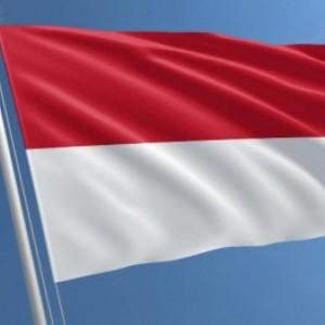 Mulai 1 Agustus Masyarakat Diminta Kibarkan Bendera Merah Putih, Peringati HUT ke-75 RI