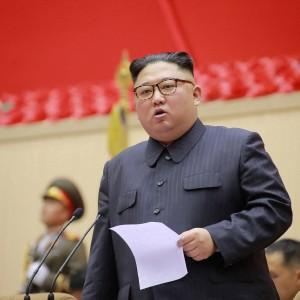 Waduh! Kim Jong Un Hukum Mati Warganya jika Nonton Drama Korea, Ini Alasannya