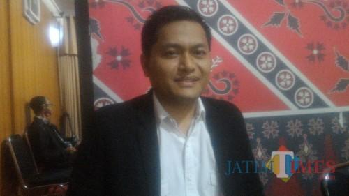 Dewan Banyuwangi Bentuk Tiga Pansus Lanjutkan Pembahasan 3 Raperda