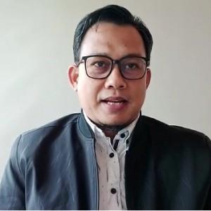 KPK Lakukan Pemeriksaan di Jember, Tidak Banyak Pejabat yang Tahu