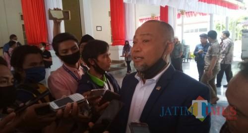 Sebanyak 900 Rumah Tak Layak Huni di Bangkalan Terima Bantuan, Setiap Warga Rp 17,5 Juta