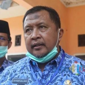 Sekda Bondowoso Abaikan Instruksi Bupati soal Lelang Jabatan?