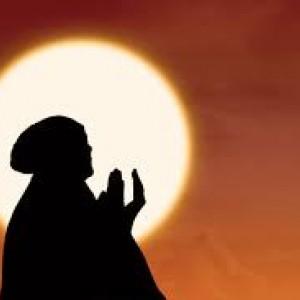Munculnya Agama Muslim Bikin Masyarakat Resah, Kemenag RI Masih Belum Ambil Sikap