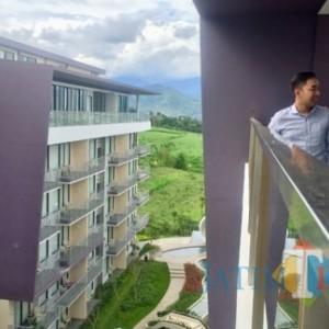 Sudah 50 Hotel Buka, PHRI Kota Batu Minta Keringinan Pembebasan Pajak Juli-Desember