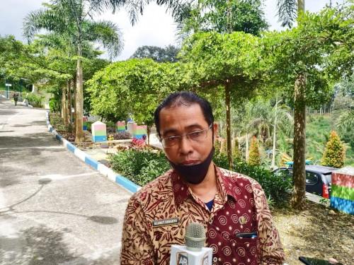 Wow..!! 94 Persen Pemilik Pinjaman Tak Kuat Nyicil dan Melunasi