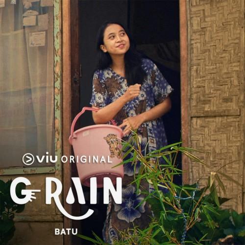 """Film pendek """"G-Rain"""". (Foto: istimewa)"""