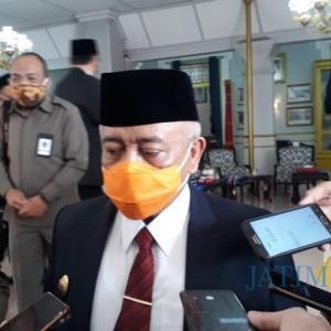 Pemkab Malang Beli Tanah Rp 1,2 Miliar, 3 Tahun Pemilik Sebut Belum Terima Uangnya