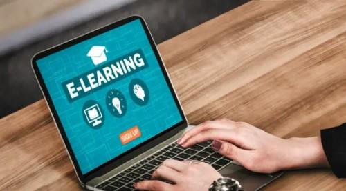 Sekolah Tak Punya Sistem Pembelajaran Daring? Dosen Teknik UB Sediakan Gratis!