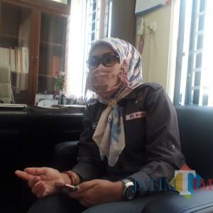 Polemik Sanusi Terkait Surat Bebas Tanggungan Pajak saat Pilkada 2015, KPU Beri Penjelasan