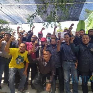 Dugaan Kekerasan Menimpa Dokter oleh Oknum LSM, Lintas LSM Banyuwangi: Polisi Harus Tegas