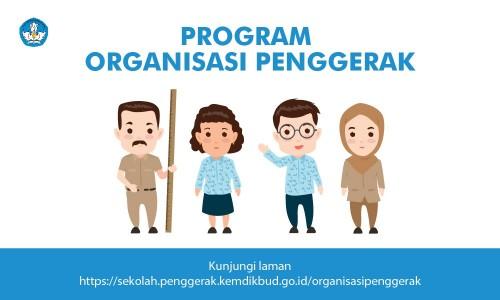 Respons NU dan Muhammadiyah Soal Permintaan Maaf Nadiem Makarim