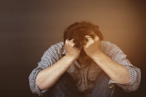 Skripsi Bikin Depresi, Dosen Pembimbing: Mahasiswa Lama Hilang, Datang Langsung Minta ACC