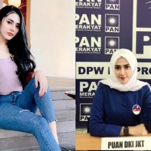 Diduga Terlibat Prostitusi, Zulkifli Hasan Ungkap Hubungan Vernita Syabilla dengan PAN