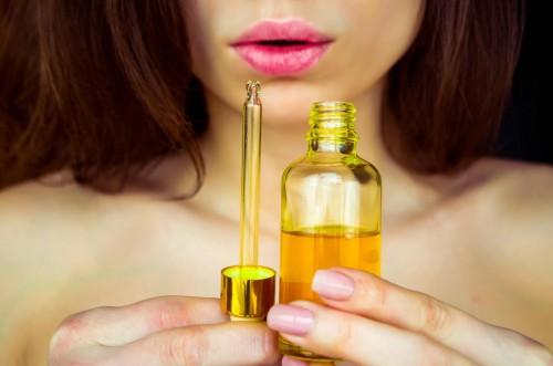 Penting! Skincare Kandungan AHA 30% Ini Berbahaya untuk Kulit