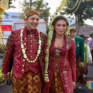 Resepsi Pernikahan Diperbolehkan, Asalkan Warga Kota Batu Lakukan Ini