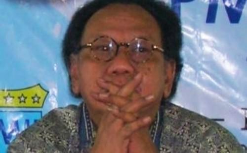Gus Im meninggal dunia (Foto: Ngopibareng.id)